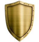 Защита от штрафов